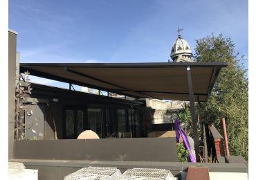 Weinor Plaza Viva