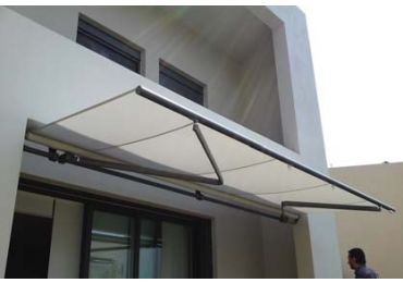 Acmeda STEIN Folding Arm Awning